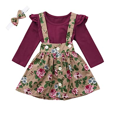 Baby Girls Dresses 2c2edc50a