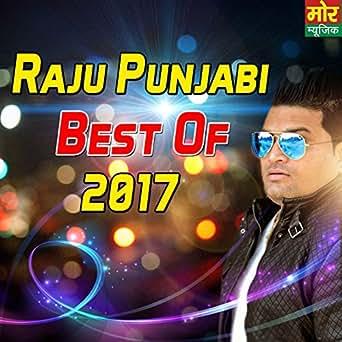 All new raju punjabi mp3 song