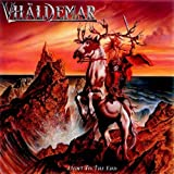 Fight to the End by Vhaldemar (2002-03-11)