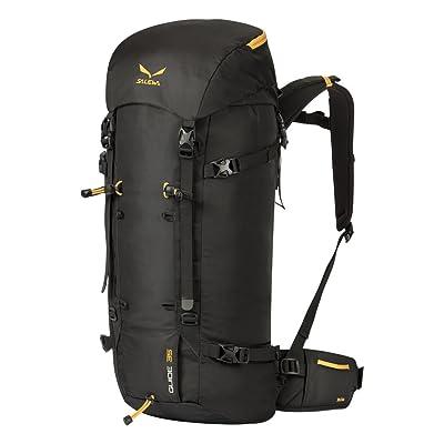 Salewa Guide 35L Backpack hot sale 2017