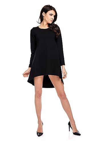 Dykmod - Camisas - Túnica - para Mujer