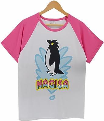 free iwatobi swim club t shirt