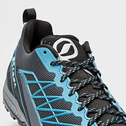 Scarpa Scarpa Men's Shoes Epic Epic Lite T8P5wqq