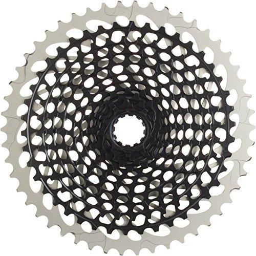 Highest Rated Bike Drivetrain Cassettes & Freewheels