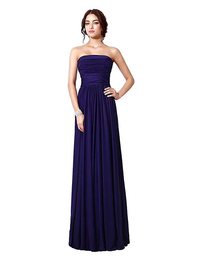 Lavender prom dresses cheap