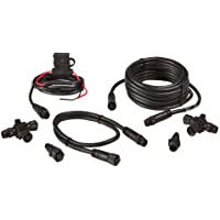 Lowrance Datenkabel NMEA 2000 Starter-Kit, 000-0124-69
