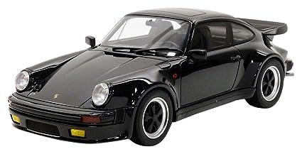 Gt Spirit Miniatura de Coche Porsche 911 Turbo S (Escala 1/18, gt178