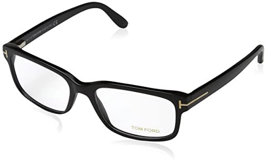 amazon co jp new men eyeglasses tom ford ft5313 001 55 服