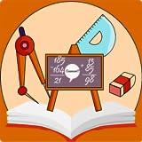 ipad 2 apps - Maths game