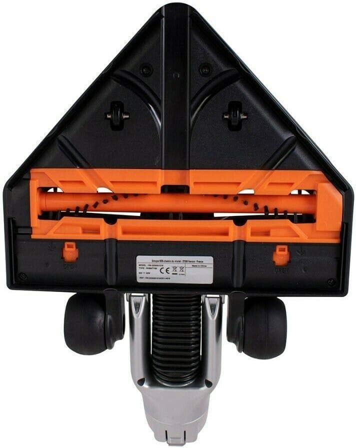 Rowenta - Cepillo Delta para escoba Air Force Extreme Silence 32 V RH8995 RH8996: Amazon.es: Hogar