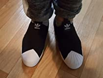 Cutest and the most comfortable Adidas shoes I own