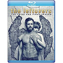 The Leftovers: The Complete Third Season [Blu-ray]