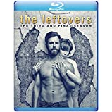Justin Theroux (Actor), Amy Brenneman (Actor) | Format: Blu-ray (8)  Buy new: $29.99$24.99 7 used & newfrom$22.99