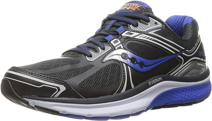 Saucony Omni 15, Zapatillas de Correr para Hombre: Amazon.es: Zapatos y complementos