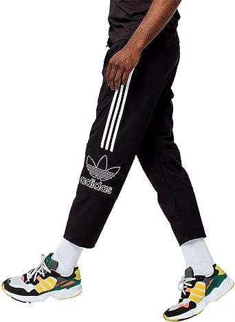 jogging adidas 7/8