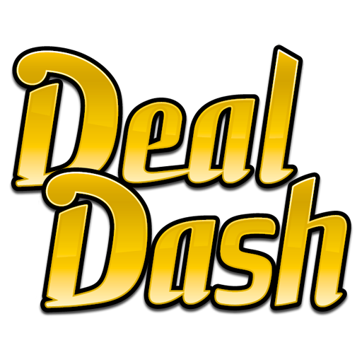 DealDash - Save up to 99% (Best Retail Products To Sell)
