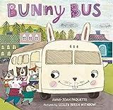 Bunny Bus
