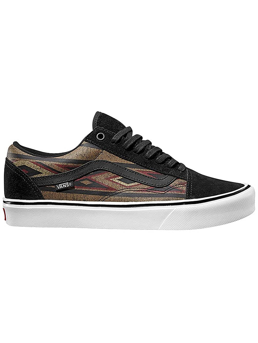 7b29748963 Vans Sneaker Men Old Skool Lite Sneakers  Amazon.co.uk  Shoes   Bags
