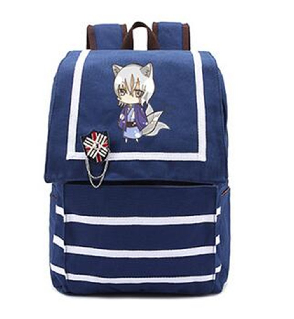Fengyaojianzhu Dog American Thin Blue Line Flag Portable Make-up Receive Bag Storage Capacity Bags For Travel Hanging Zipper