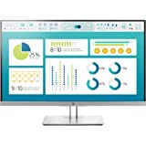 "HP ELITEDISPLAY E273 27"" LED Monitor 16:9 250N 1920X1080 1000:1 VGA HDMI"