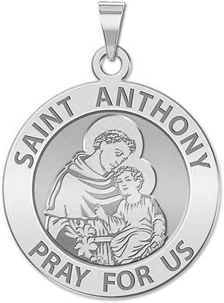 PicturesOnGold.com Saint...