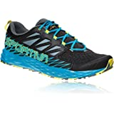 La Sportiva Lycan, Zapatillas de Trail Running para Hombre