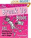The Break Up Bible