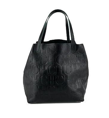 9e2e7694d1 Matryoshka Carolina Herrera Handbag  Amazon.co.uk  Shoes   Bags