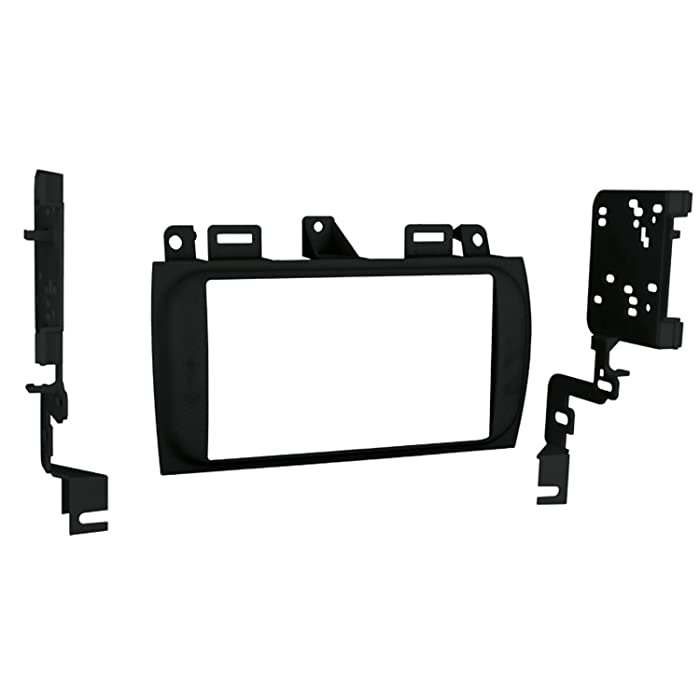 Top 10 19961999 Cadilac Deville Dash Kit