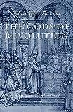 The Gods of Revolution, Christopher, Dawson, 0813227097