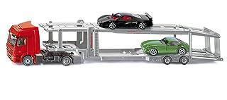 Siku 3934 Car Transporter ToyCentre 3653934