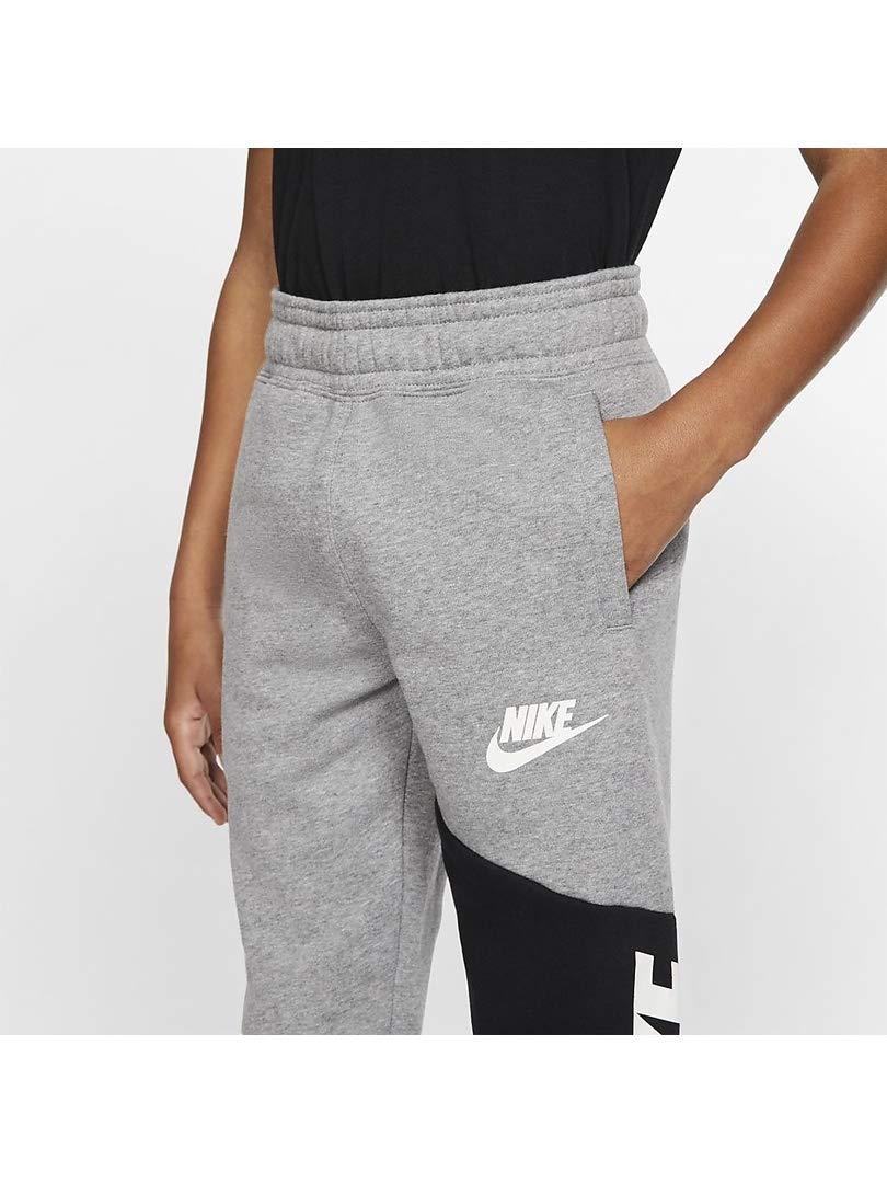 Ni/ños Nike B NSW Core Amplify Pant Long Sleeve Top