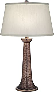 product image for 3-Way Table Lamp Antique Copper