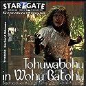 Tohuwabohu in Wohu Batohu (Star Gate 29) Hörbuch von Miguel de Torres Gesprochen von: Wilfried Hary