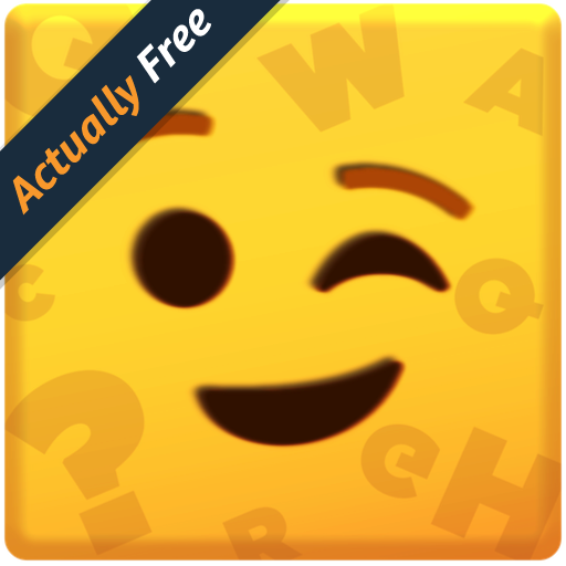 words-with-emojis