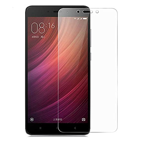 871357b33 ... 9H Tempered Glass for Redmi6promax3 55Splus 4A 4X 5X Note3 4 5 for A1  MIA2 Screen Protector MIX2S Screen Protective Film for Redmi Note5  Cell  Phones   ...