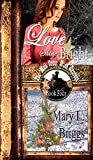 Mail Order Bride: Love Shines Bright (The Mail Order Bride Express Book 4)