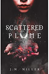 Scattered Plume (Fallen Flame) Paperback