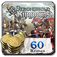 60 Kronen: Stronghold Kingdoms [Game Connect]