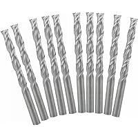 UE _ hozly 3.175x 22mm doble flauta espiral
