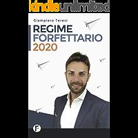 Regime Forfettario 2020: La prima guida che ti spiega il Nuovo Regime Forfettario 2020 anche se non capisci nulla di Fisco