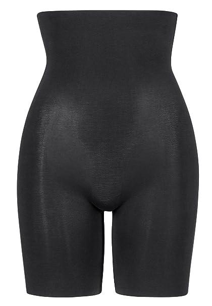 Wolford Cotton Contour Control Shorts - Mujer: Amazon.es: Ropa y accesorios