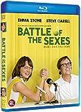 Battle of the Sexes (Langue: Français)