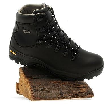 89c4bf1e7236 Karrimor Men's KSB Skye X-Lite Event Walking Boot, Black, UK13 ...