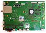 SONY A-1826-384-A MAIN BOARD FOR XB