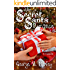 The Secret Santa Romance (Love and Marriage Book 1)