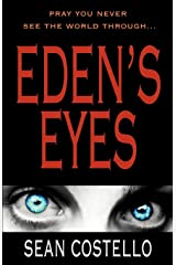 Eden's Eyes Kindle Edition