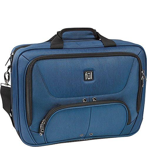 ful-midtown-laptop-messenger-bag-cobalt