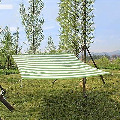 Travel Sun Mesh Shade Panel, Sombra De Tela UV Protector Solar con ...