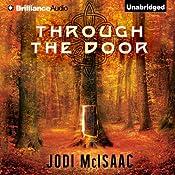 Through the Door: The Thin Veil, Book 1 | Jodi McIsaac